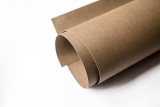 wash-M-paper STANDARD chocolate 100/75