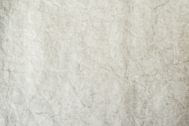 wash-M-paper GENUA gray 100/75